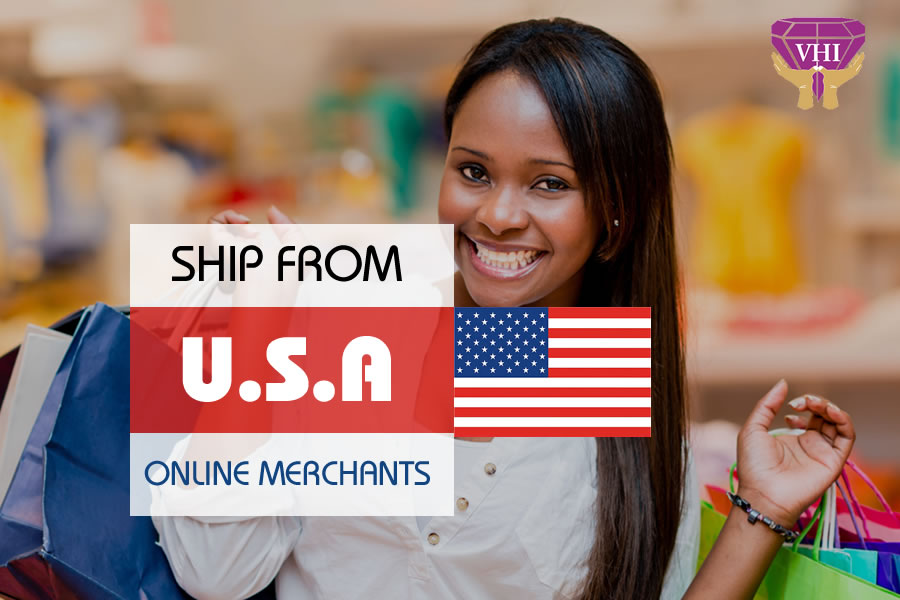 online usa stores